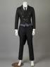 Picture of Black ButlerⅡ Sebastian Michaelis Cosplay Costume mp003755