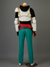 Picture of RWBY Season 4 Jaune Arc Cosplay Costume mp003788