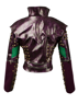 Picture of Descendants 2 Mal Cosplay Jacket mp003805