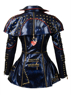 Picture of Descendants 2 Evie Cosplay Jacket mp003806