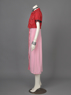 Picture of Ready to Ship Final Fantasy VII Aerith Gainsborough Cosplay Costume mp002970
