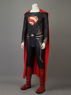 Picture of Batman VS Superman Superman Cosplay Costume mp003239