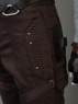 Picture of Guardians of the Galaxy Vol.2 Star Lord Peter Quill Cosplay Costume mp003659