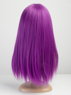 Picture of Descendants 2 Mal Cosplay Wig mp003800