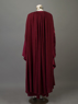 Picture of Game Of Thrones Season 7 Medieval Melisandre Cosplay Costume mp003818