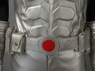 Picture of Justice League Cyborg Cosplay Costume mp003436