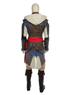 Picture of Assassin's Creed IV: Black Flag Edward Kenway Cosplay Costume mp003842