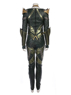 Picture of Justice League Film Mera Cosplay Costume mp003844