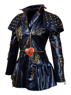 Picture of Ready to Ship US Size Descendants 2 Evie Cosplay Jacket mp003806