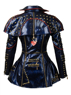 Picture of Ready to ship Descendants 2 Evie Cosplay Jacket mp003806