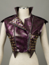 Picture of Ready to ship US Size Descendants 2 Mal Cosplay Jacket mp003805