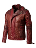 Picture of Guardians of the Galaxy Vol.2 Peter Quill Star-Lord Cosplay Jacket mp003704