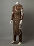 Picture of Game of Thrones Season 3 Little Finger Petyr Baelish Cosplay Costume mp003835