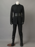 Picture of Ready to Ship The Last Jedi Kylo Ren Cosplay Costume mp003839