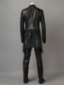 Picture of Inhumans TV Series Black Bolt Cosplay Costume mp003761