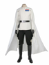 Picture of Rogue One: A Story Orson Krennic Cosplay Costume mp003866