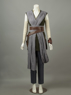 Picture of The Last Jedi Rey Cosplay Costume mp003876