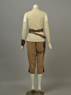 Picture of The Last Jedi Rey Cosplay Costume mp003878