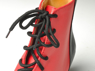 Picture of Black Butler Kuroshitsuji Grell Sutcliff Cosplay Shoes PRO-002  mp000444