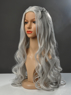 Picture of Game Of Thrones Daenerys Targaryen Cosplay Wigs mp003870