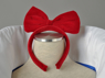 Picture of Deluxe Film Snow White Cosplay Costume mp003881