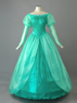 Picture of The Little Mermaid II: Return to the Sea Ariel Cosplay Costume mp003882