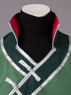 Picture of Ready to Ship RWBY Vol.4 Season 4 Lie Ren Cosplay Costume mp003512