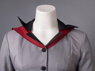 Picture of Ready to Ship RWBY Qrow Branwen Cosplay Costume mp003179