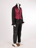 Picture of Ready to Ship US Size Once Upon a Time Killian Jones Captain Hook Cosplay Costume mp001994