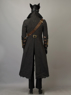Picture of Ready to Ship Bloodborne The Hunter Cosplay Costume mp003779