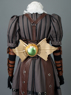 Picture of Ready to Ship Madness Returns Alice Steamdress Cosplay Costumes mp000304