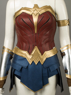 Picture of Ready to Ship Justice League Film Wonder Woman Diana Prince Cosplay Costume mp003817