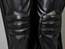 Picture of Green Arrow Season 5 Black Siren Cosplay Costume mp003757