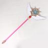 Picture of Cardcaptor Sakura: Clear Card Sakura Kinomoto Cosplay Sealing Wand mp003889