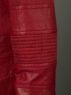 Picture of Ready to Ship 101 Size Captain America:Civil War Wanda Maximoff Scarlet Witch Cosplay Costume mp003262