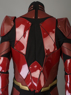 Picture of Ready to Ship Justice League Film The Flash Cosplay Costume mp003656