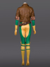 Picture of Ready to Ship X-Men Rogue Anna Marie Comic Cosplay Costume mp003408