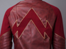 Picture of Ready to Ship The Flash Season 2 Barry Allen Cosplay Costume mp003196