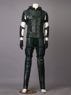 Picture of Ready to Ship Green Arrow Season 4 Oliver Queen Cosplay Costume mp003215
