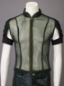 Picture of Ready to Ship 103 Size Green Arrow Season 4 Oliver Queen Cosplay Costume mp003215