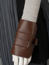 Picture of Ready to Ship New : The Last Jedi Rey Cosplay Costume mp003832