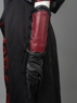 Picture of Ready to Ship Green Arrow Ra's al Ghul's Daugther Nyssa al Ghul Cosplay Costume mp002955