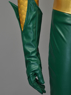 Picture of Justice League Aquaman Cosplay Costume mp003442