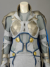 Picture of Thor:Ragnarok Legendary Warrior Valkyrie Cosplay Costume mp003843