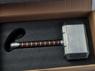 Picture of Thor:Ragnarok Thor Cosplay Hammer Mjolnir mp003874