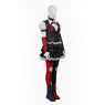 Picture of New Batman Arkham Knight Harley Quinn Cosplay Costume mp003897