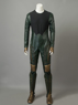Picture of Justice League Film Aquaman Arthur Curry Cosplay Costume mp003660