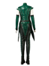 Picture of Guardians of the Galaxy Vol.2 Mantis Cosplay Costume mp003716