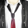 Picture of PlayerUnknown's Battlegrounds Male Lead Cosplay Suit mp003919
