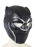Picture of Black Panther (2018) T'Challa  Cosplay Costume mp003946
